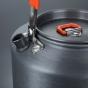 Чайник с теплообменником Fire Maple Feast XT2 1,5 л - фото 4