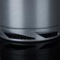 Чайник с теплообменником Fire Maple Feast XT2 1,5 л - фото 6