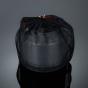 Чайник с теплообменником Fire Maple Feast XT2 1,5 л - фото 8