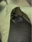 Палатка Pinguin Tornado 2 Duralu - фото 5