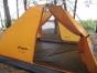 Палатка Pinguin Tornado 3 Duralu - фото 2