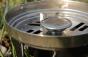 Система приготовления пищи Fire Maple FMS X1 - фото 3