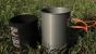 Система приготовления пищи Fire Maple FMS X1 - фото 5