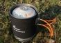 Система приготовления пищи Fire Maple FMS X1 - фото 7