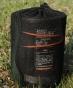 Система приготовления пищи Fire Maple FMS X1 - фото 9