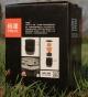 Система приготовления пищи Fire Maple FMS X1 - фото 10