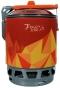 Система приготовления пищи Fire Maple FMS X3 - фото 2
