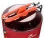Система приготовления пищи Fire Maple FMS X3 - фото 3