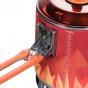 Система приготовления пищи Fire Maple FMS X3 - фото 4