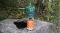 Система приготовления пищи Fire Maple FMS X3 - фото 9