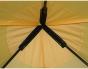 Зимняя палатка Tramp Ice Fisher 2 - фото 6