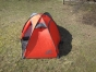 Палатка Hannah Sett 2 - фото 3