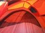 Палатка Hannah Sett 2 - фото 4