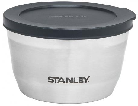 Термо миска Stanley Adventure Bowl 0.53L