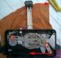 Коммандер для лодочных моторов, тип Yamaha 701 - фото 4