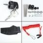 Коммандер для лодочных моторов Yamaha 703 - фото 7