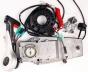 Коммандер для лодочных моторов Yamaha 6X3 - фото 3