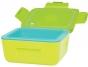 Ланчбокс Aladdin Easy-Keep Lid 0.47L зеленый - фото 3