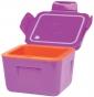 Ланчбокс Aladdin Easy-Keep Lid 0.71L фиолетовый - фото 3