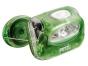 Налобный фонарь Petzl ZIPKA Plus 2 - фото 1