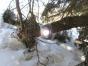 Налобный фонарь Petzl ZIPKA Plus 2 - фото 7