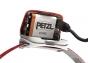 Налобный фонарь Petzl ACTIK Core Hybrid - фото 5
