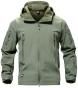 Куртка SoftShell TAD V 4.0 rep - фото 1