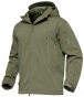 Куртка SoftShell TAD V 4.0 rep - фото 2