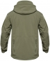 Куртка SoftShell TAD V 4.0 rep - фото 3