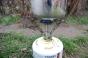 Газовая горелка Pinguin Hiker - фото 5