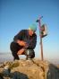 Газовая горелка Pinguin Hiker - фото 6