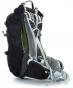 Рюкзак Osprey Stratos 24 - фото 6