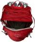 Рюкзак Osprey Stratos 24 - фото 8