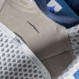 Рюкзак Osprey Stratos 24 - фото 14