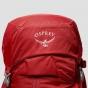 Рюкзак Osprey Stratos 26 - фото 8