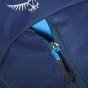Рюкзак Osprey Stratos 26 - фото 10