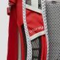 Рюкзак Osprey Stratos 26 - фото 14
