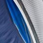 Рюкзак Osprey Stratos 36 - фото 13