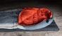 Спальный мешок Pinguin Expert 195 - фото 5