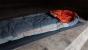 Спальный мешок Pinguin Expert 195 - фото 6