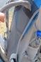 Рюкзак Deuter Spectro AC 24 - фото 8