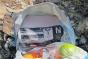 Рюкзак Deuter Spectro AC 24 - фото 10