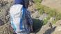 Рюкзак Deuter Spectro AC 24 - фото 12