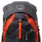 Рюкзак Osprey Exos 58 - фото 11