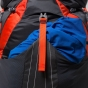 Рюкзак Osprey Exos 58 - фото 13