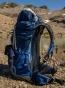Рюкзак Osprey Exos 58 - фото 23