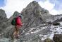 Рюкзак Osprey Exos 58 - фото 25