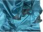Легкий тент Tramp 3x3 со стойками - фото 6