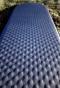 Самонадувающийся коврик Therm-a-Rest ProLite Plus Regular - фото 5