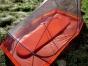 Самонадувающийся коврик Therm-a-Rest ProLite Plus Regular - фото 8